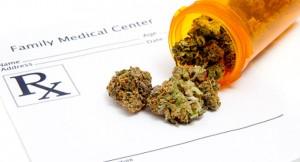 DOT Medical Marijuana Testing