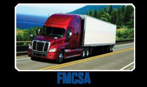 FMCSA Drug Testing