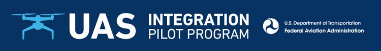Drone Integration USDOT